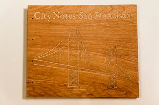 City Notes: San Francisco - Photo 1 of 4 -