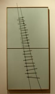 Alex Garcia Exhibit - Photo 4 of 7 -