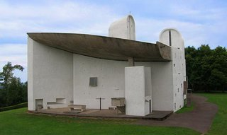 Page Goolrick's Favorite Buildings - Photo 6 of 6 -