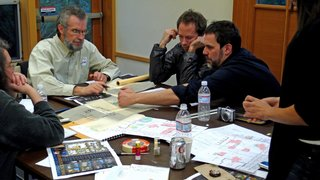 A Zero-Energy Community: Part 2 - Photo 9 of 9 -