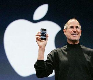 Remembering Steve Jobs - Photo 1 of 1 -