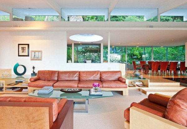 Neutra For Sale
