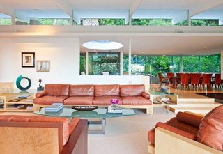 Neutra For Sale - Photo 1 of 2 -