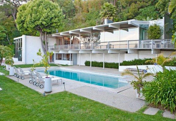 Neutra For Sale - Photo 2 of 2 -