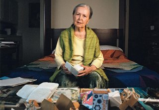 Anne Tyng, 1920-2011 - Photo 2 of 2 -