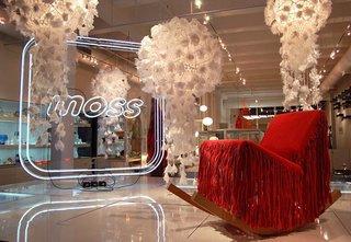 RIP, Moss Design Emporium - Photo 1 of 1 -