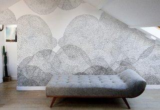 Fantastical Walls - Photo 3 of 3 -