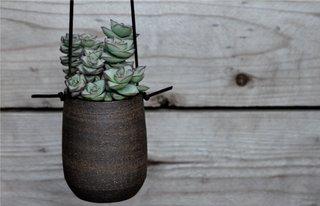 PUTIKMADE Pottery - Photo 4 of 4 -