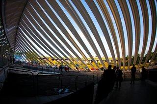 Surveying Frieze New York - Photo 1 of 10 -