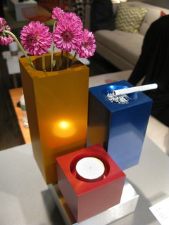 ICFF 2012 : Design Milk Presents - Photo 9 of 13 -