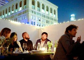 Celebrating Scandinavian Cuisine in Los Angeles - Photo 2 of 5 -
