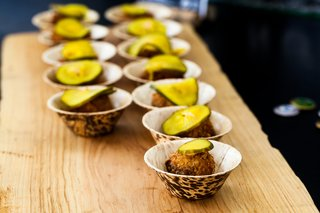 Celebrating Scandinavian Cuisine in Los Angeles - Photo 3 of 5 -