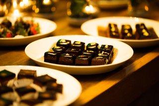 Celebrating Scandinavian Cuisine in Los Angeles - Photo 5 of 5 -
