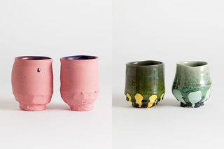 Ceramics Artist to Know: Matthias Kaiser - Photo 3 of 6 -