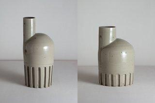 Ceramics Artist to Know: Matthias Kaiser - Photo 4 of 6 -
