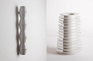 Ceramics Artist to Know: Matthias Kaiser - Photo 5 of 6 -