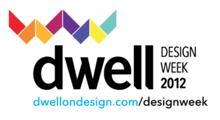 Dwell on Design All Week Long - Photo 1 of 1 -