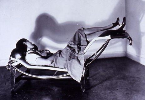 Photo from: designmuseum.org