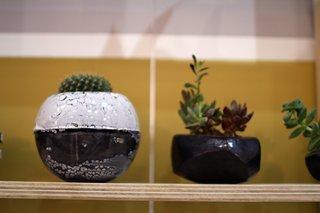 BKB Ceramics - Photo 3 of 3 -