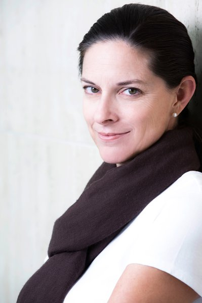Designer and architect Johanna Grawunder is based in San Francisco and Milan, Italy.
