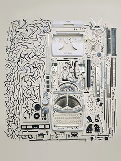Photo by Todd McLellan.
