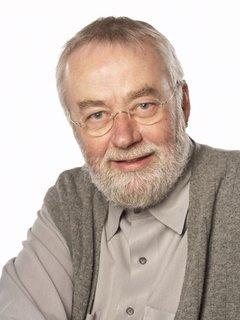 In Memoriam: Bill Moggridge