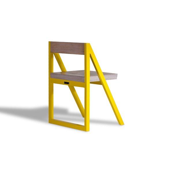 Chair, $498.