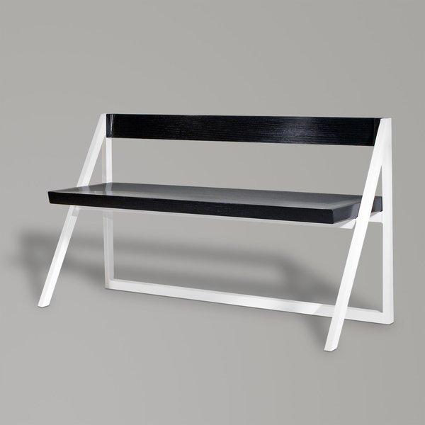 Bench, $1498.