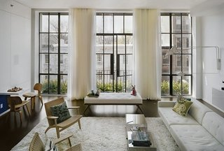 10 Reasons to Join the City Modern Home Tours - Photo 3 of 10 - Photo by Elizabeth Felicella