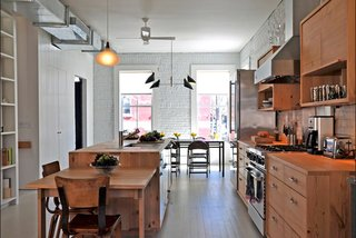 10 Reasons to Join the City Modern Home Tours - Photo 10 of 10 - Photo by Adam Golfer