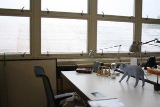 Open Studios at City Modern - Photo 10 of 26 -