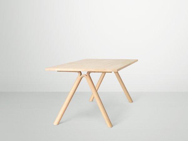 Split Table by Staffan Holm, $2,950