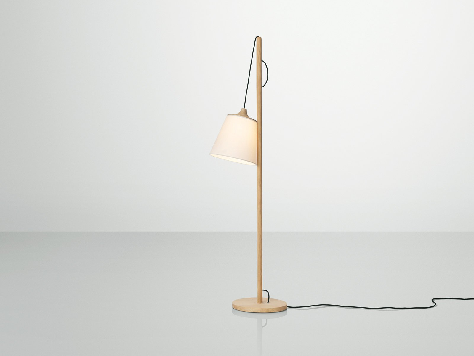 Pull Lamp by Whatswhat Collective, $429 Scandinavian Design Focus: Muuto - Photo 9 of 9