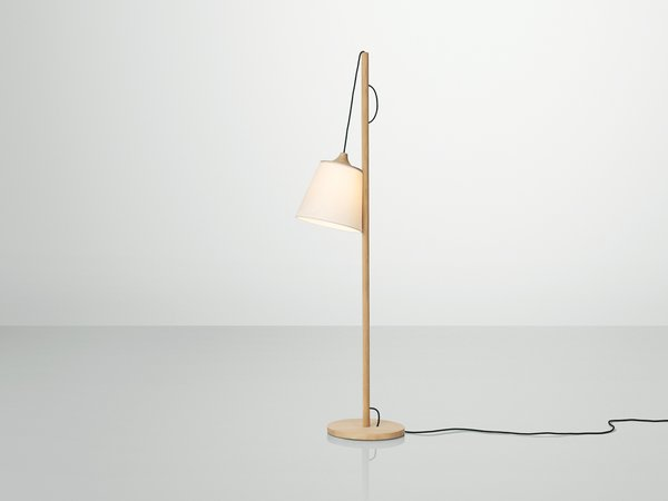 Pull Lamp by Whatswhat Collective, $429