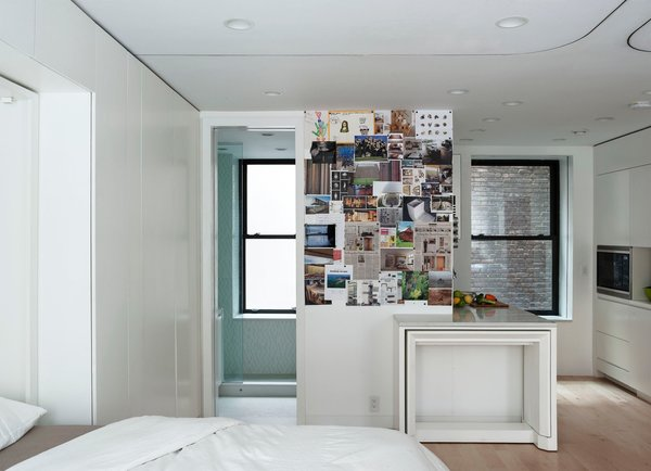 Dwell small space living by lifeedited - Dwell small spaces image ...