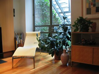 City Modern Home Tours: Brooklyn - Photo 15 of 51 -