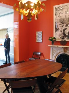City Modern Home Tours: Brooklyn - Photo 23 of 51 -
