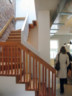 City Modern Home Tours: Brooklyn - Photo 47 of 51 -