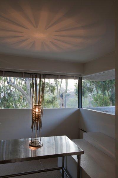 Chu Gooding Architects, Untitled<br><br>Photo by: Patricia Parinejad