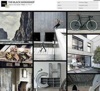 10 Design Tumblrs We Love - Photo 8 of 10 -