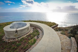 Rana Creek: The Design Firm Bringing Architecture to Life - Photo 2 of 11 - The Abalone House by David Bryan.