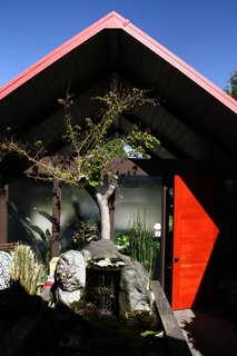 People in Glass Houses: The Legacy of Joseph Eichler - Photo 8 of 9 -