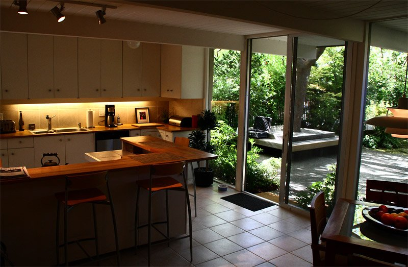 People in Glass Houses: The Legacy of Joseph Eichler - Photo 6 of 9