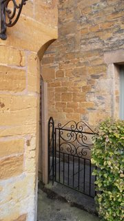 In the Cotswolds, History Dictates Design - Photo 5 of 12 -