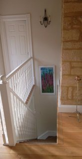 In the Cotswolds, History Dictates Design - Photo 6 of 12 -