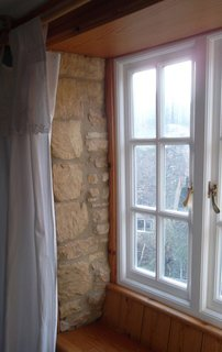In the Cotswolds, History Dictates Design - Photo 7 of 12 -