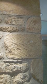 In the Cotswolds, History Dictates Design - Photo 10 of 12 -