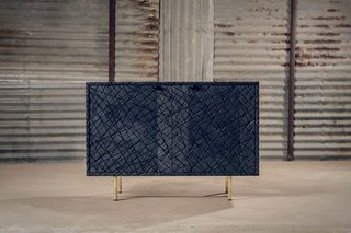 Handcrafted Modern Furniture from Israel - Photo 5 of 7 -