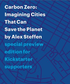 Alex Steffen on Cities - Photo 2 of 2 -