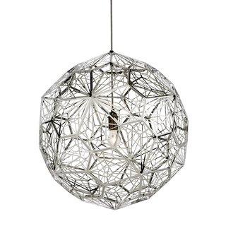 Tom Dixon Debuts a New Light at Stockholm Design Week - Photo 2 of 2 -